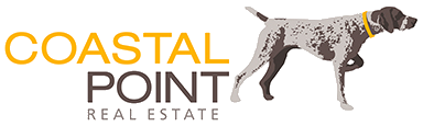 Coastal Point Real Estate